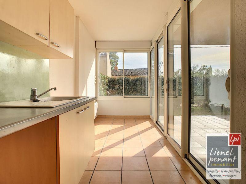 Vente appartement L isle sur la sorgue 230000€ - Photo 11