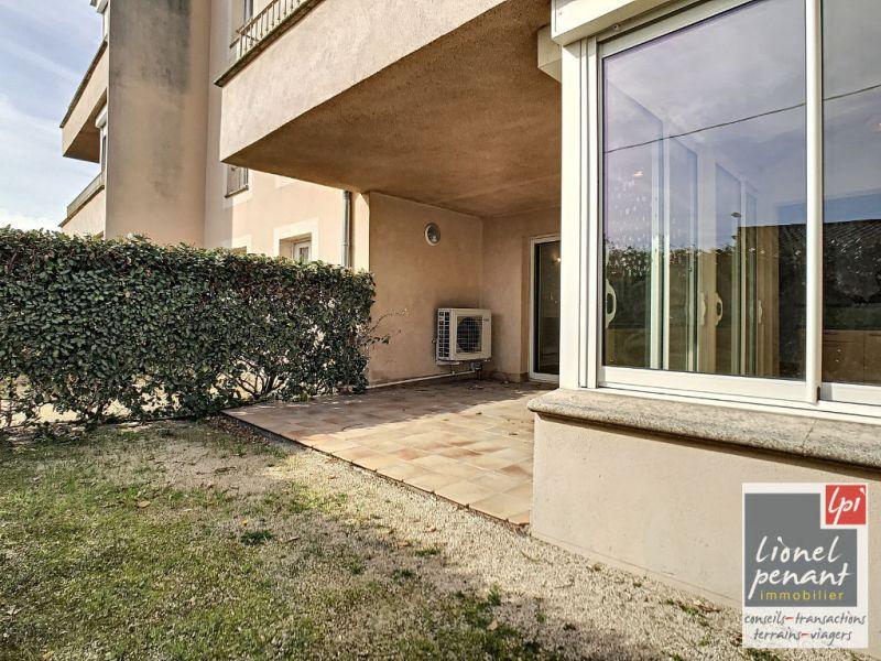 Vente appartement L isle sur la sorgue 230000€ - Photo 12