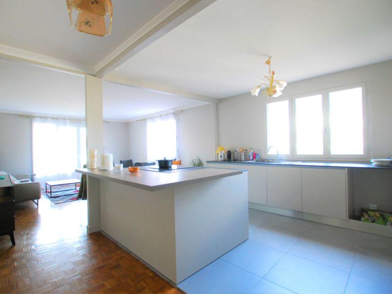Vendita appartamento Bezons 335000€ - Fotografia 3