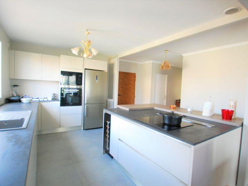 Vendita appartamento Bezons 335000€ - Fotografia 4