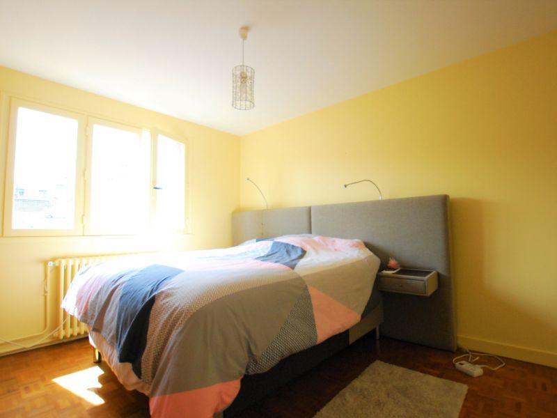 Vendita appartamento Bezons 335000€ - Fotografia 5