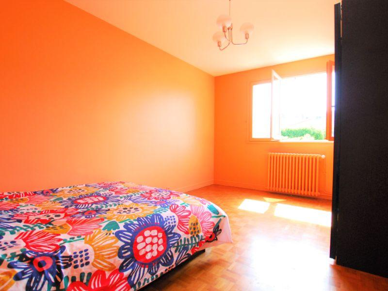 Vendita appartamento Bezons 335000€ - Fotografia 6