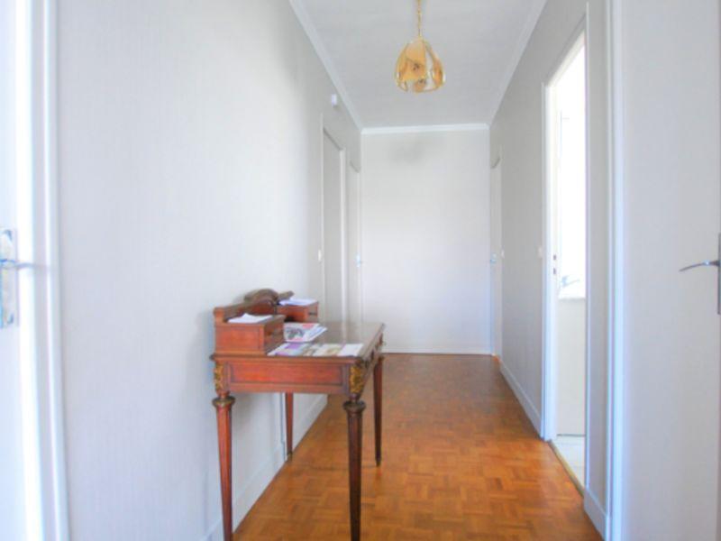Vendita appartamento Bezons 335000€ - Fotografia 7