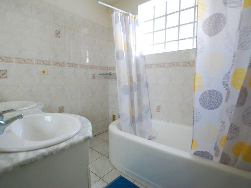 Vendita appartamento Bezons 335000€ - Fotografia 8