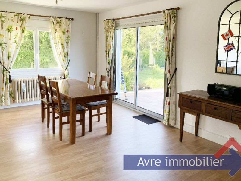Vente maison / villa Breteuil 199 000€ - Photo 2