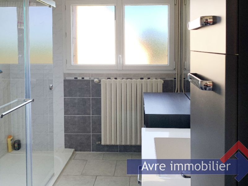 Vente maison / villa Breteuil 199 000€ - Photo 4