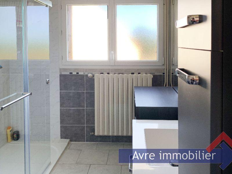 Sale house / villa Breteuil 199000€ - Picture 4