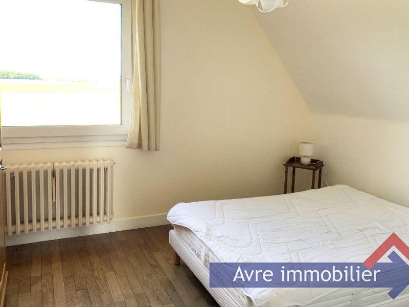 Sale house / villa Breteuil 199000€ - Picture 7
