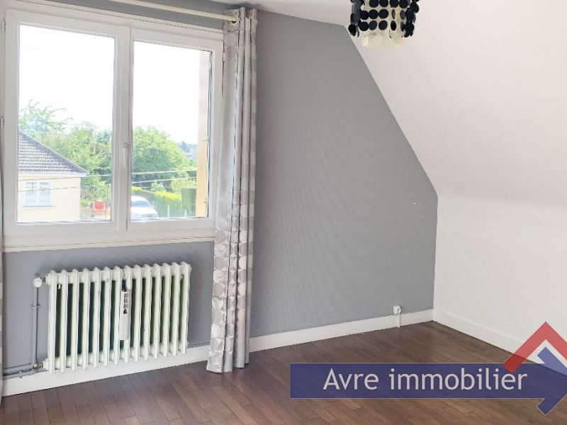 Vente maison / villa Breteuil 199 000€ - Photo 8
