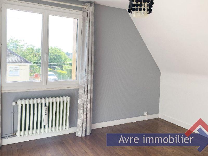 Sale house / villa Breteuil 199000€ - Picture 8