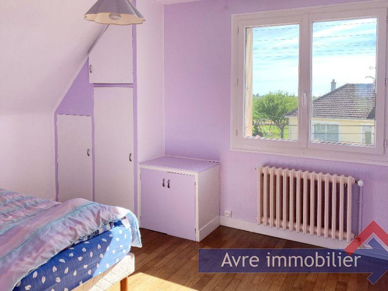 Sale house / villa Breteuil 199000€ - Picture 9