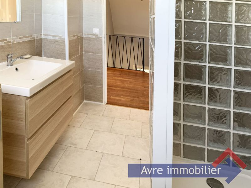 Vente maison / villa Breteuil 199 000€ - Photo 10