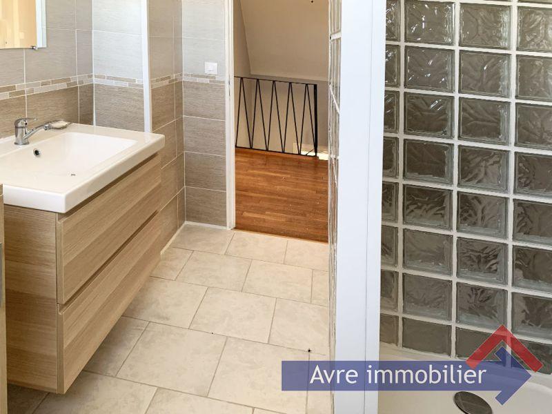 Sale house / villa Breteuil 199000€ - Picture 10