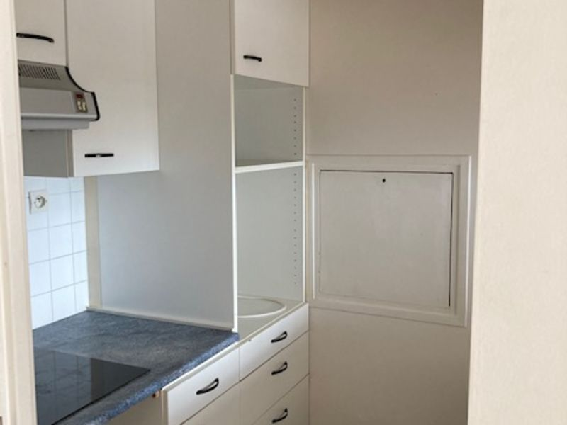 Vente appartement Paris 678 000€ - Photo 4