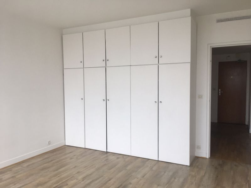 Vente appartement Paris 678 000€ - Photo 6