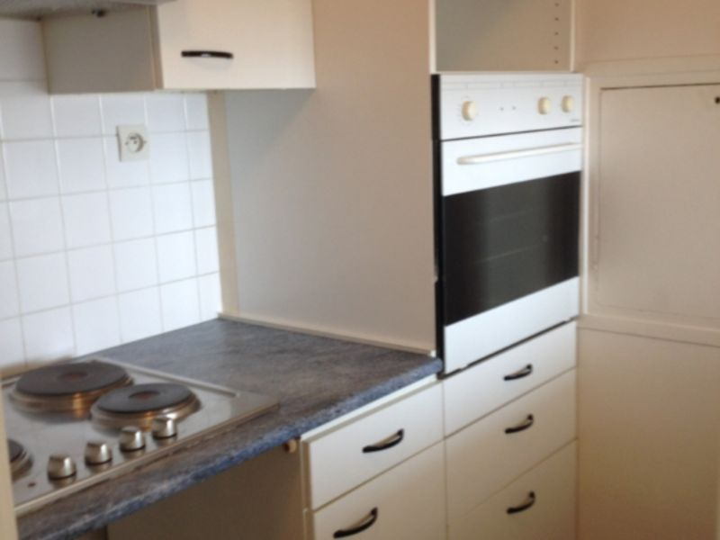 Vente appartement Paris 678 000€ - Photo 7