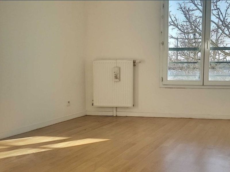Produit d'investissement appartement Chelles 219 000€ - Photo 5