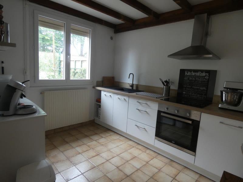 Vente maison / villa Yzeure 119800€ - Photo 4