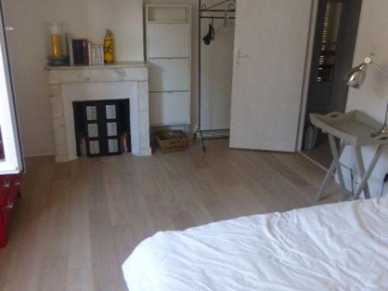 Location appartement Aix en provence 872,12€ CC - Photo 2