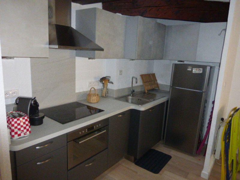 Location appartement Aix en provence 872,12€ CC - Photo 4