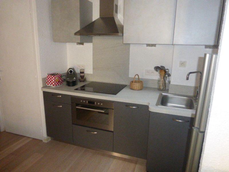 Location appartement Aix en provence 872,12€ CC - Photo 5