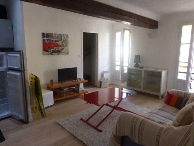 Location appartement Aix en provence 872,12€ CC - Photo 7