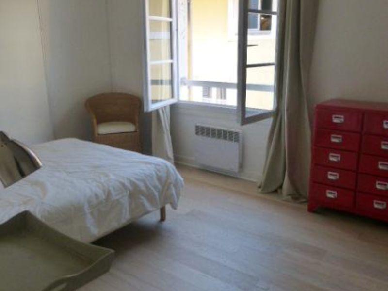 Location appartement Aix en provence 872,12€ CC - Photo 8
