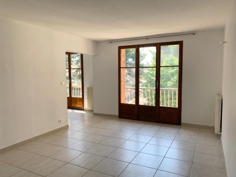 Location appartement Aix en provence 945€ CC - Photo 1