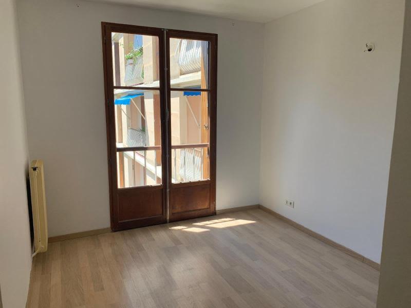 Location appartement Aix en provence 945€ CC - Photo 3