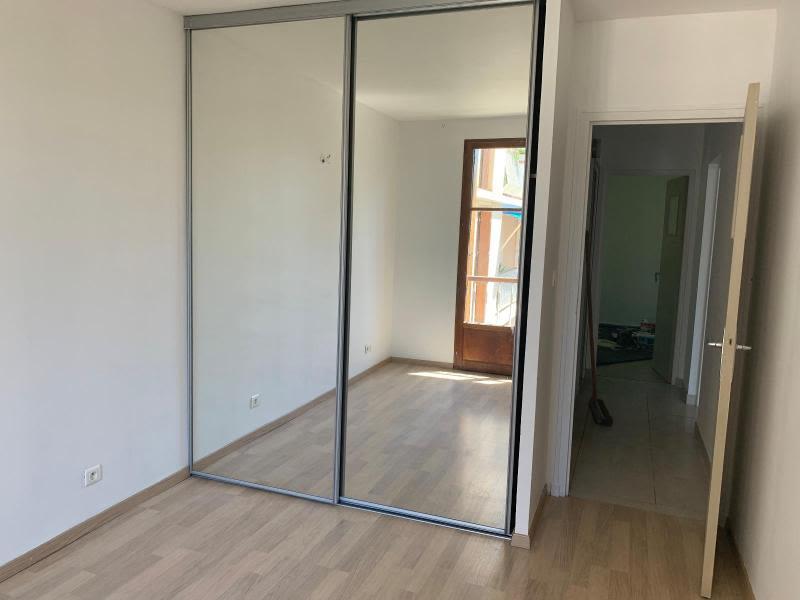 Location appartement Aix en provence 945€ CC - Photo 4