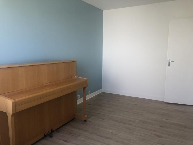 Sale apartment Les sables d'olonne 315000€ - Picture 7