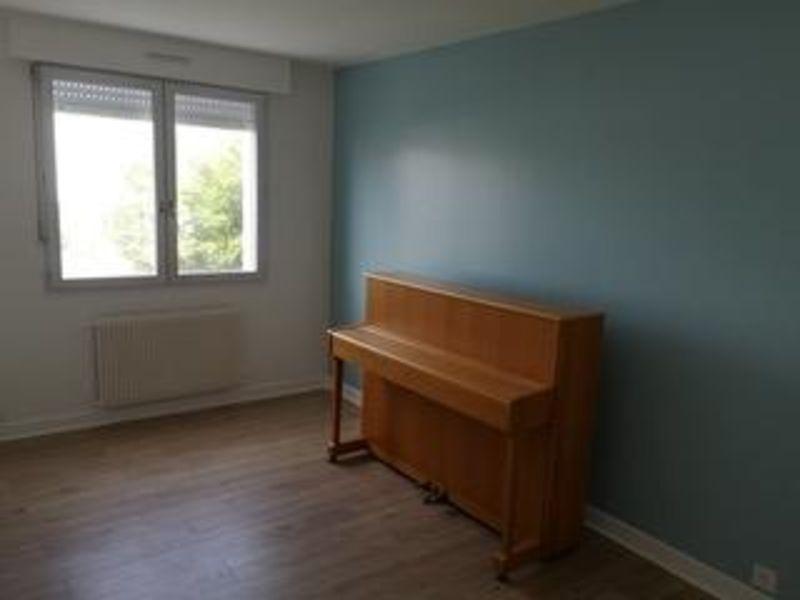 Sale apartment Les sables d'olonne 315000€ - Picture 8