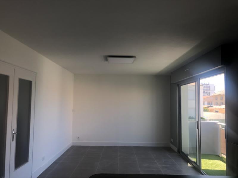 Sale apartment Les sables d'olonne 315000€ - Picture 13