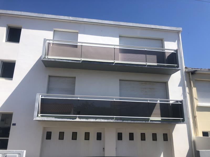 Sale apartment Les sables d'olonne 315000€ - Picture 14