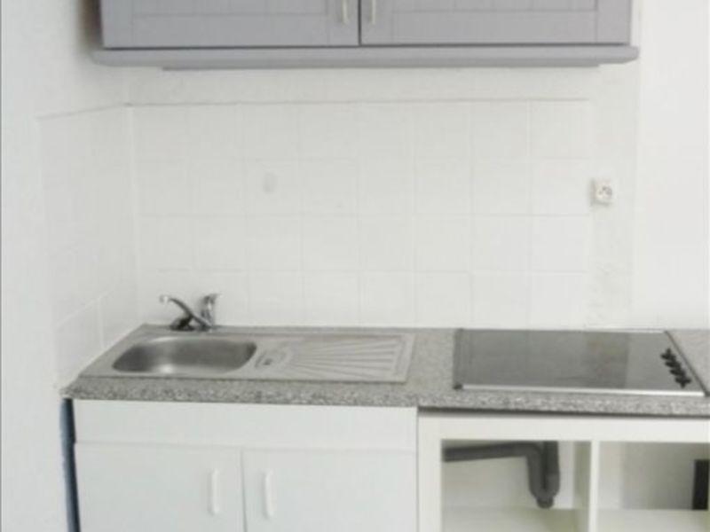 Location appartement Lille 500€ CC - Photo 3