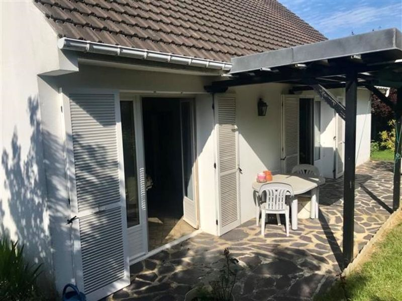Vente maison / villa La ferte sous jouarre 166000€ - Photo 2