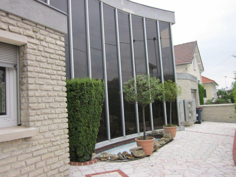 Sale house / villa Villemomble 733000€ - Picture 6