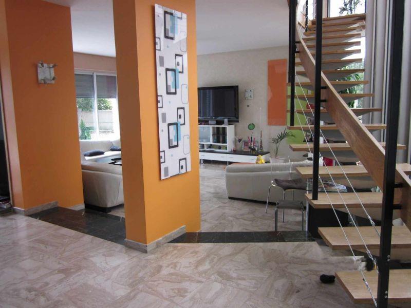 Sale house / villa Villemomble 733000€ - Picture 2