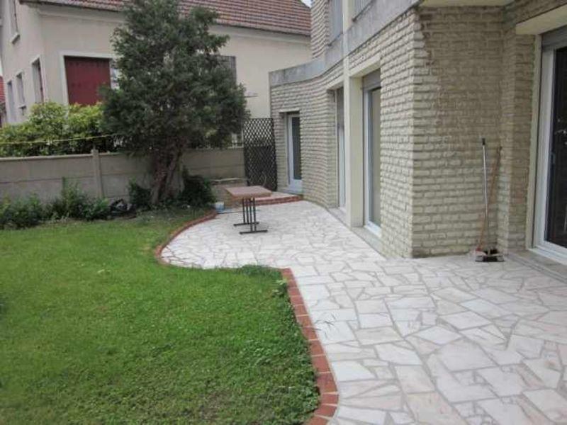 Sale house / villa Villemomble 733000€ - Picture 7