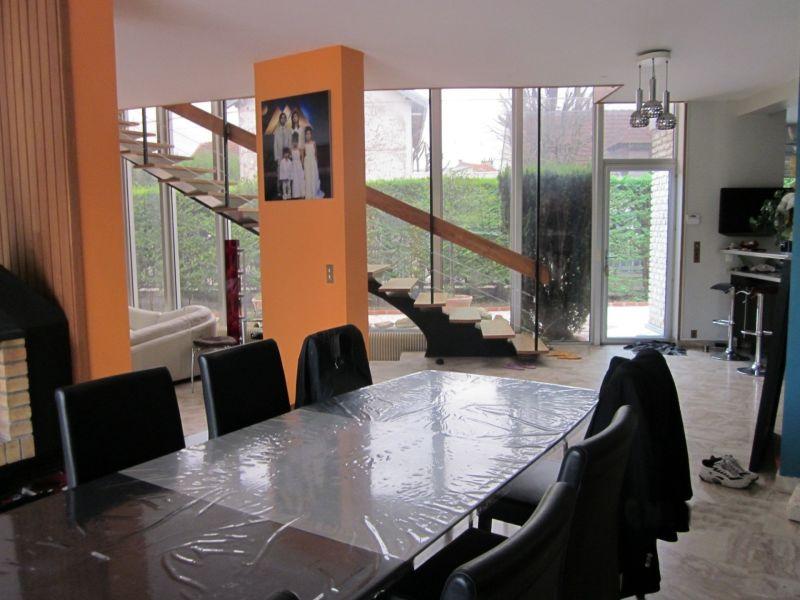 Sale house / villa Villemomble 733000€ - Picture 3