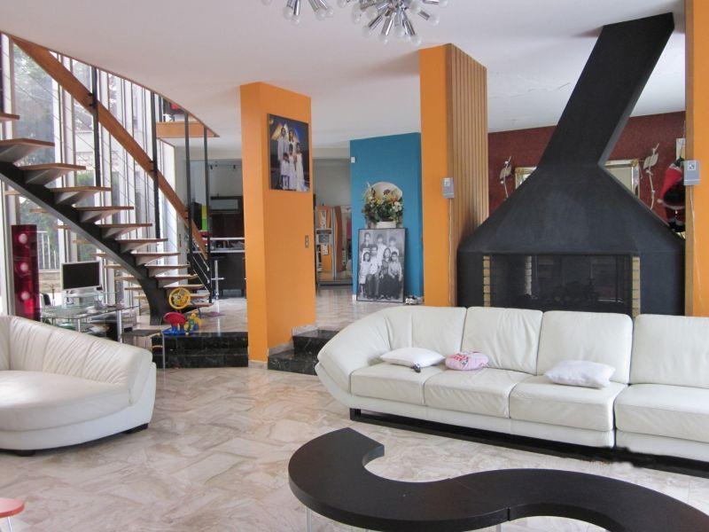 Sale house / villa Villemomble 733000€ - Picture 1