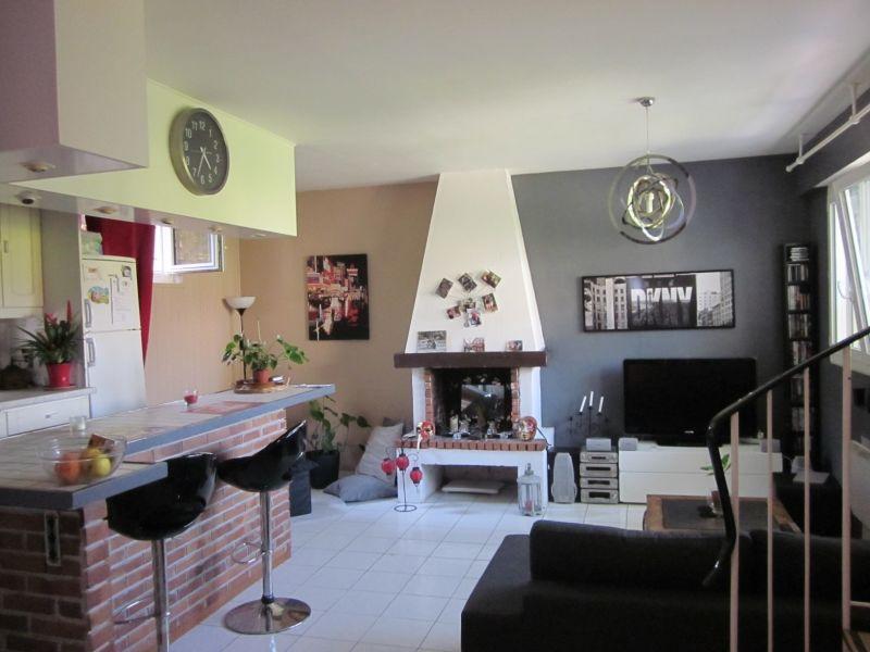 Sale house / villa Villemomble 733000€ - Picture 9