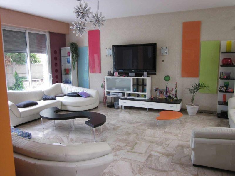 Sale house / villa Villemomble 733000€ - Picture 4