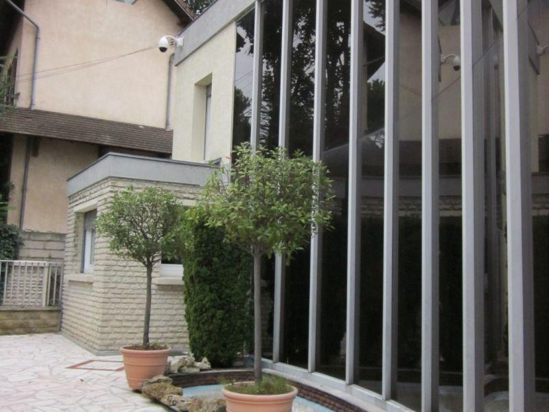 Sale house / villa Villemomble 733000€ - Picture 5