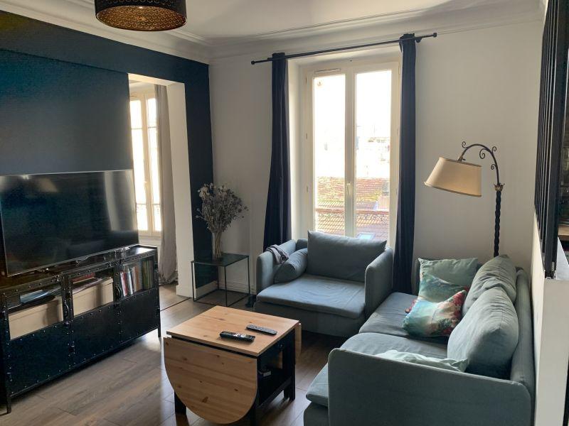 Sale apartment Villemomble 259000€ - Picture 2