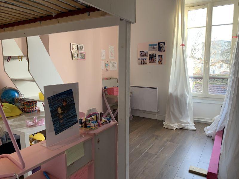 Sale apartment Villemomble 259000€ - Picture 6