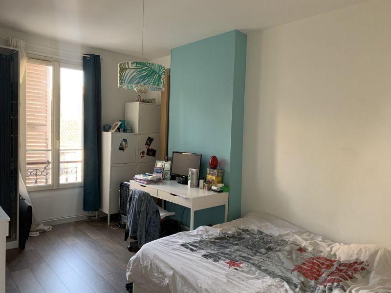 Sale apartment Villemomble 259000€ - Picture 5