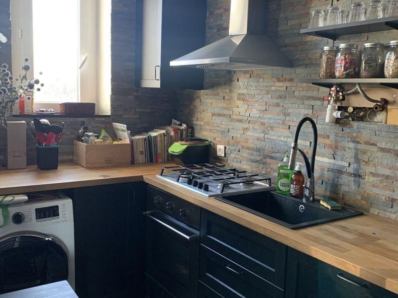 Sale apartment Villemomble 259000€ - Picture 3