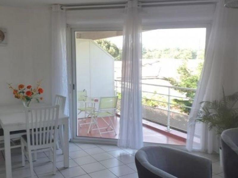 Vente appartement Toulenne 139000€ - Photo 2