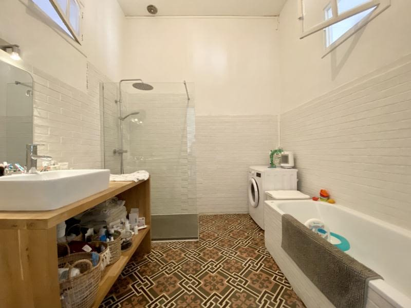Sale apartment Beziers 139000€ - Picture 5